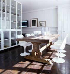 dining chair idea