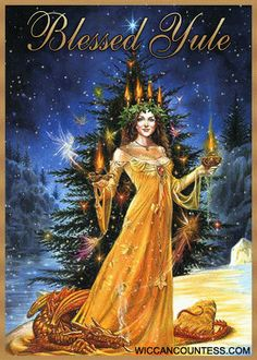 yule pictures with grace?