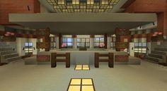 7 Best Minecraft Images Minecraft Minecraft Houses Minecraft Designs