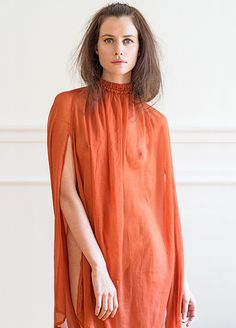 Upcoming Irish model Faye Dinsmore shares what happens after you're signed to a major modeling agency. Kevin Abosch, Ford Models, Model Agency, Fashion Models, Tunic Tops, Shit Happens, Boho, Don't Worry, Exhibit