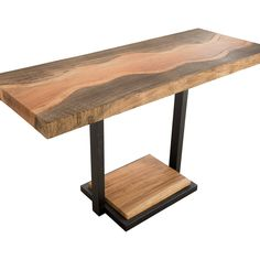 Phillips Collection Scaling Dining Table – Modish Store