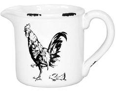 Mlékovka s kohoutem Mugs, Tableware, Dinnerware, Tumblers, Tablewares, Mug, Dishes, Place Settings, Cups