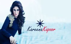 Kareena Kapoor New Hot 2015 Wallpapers