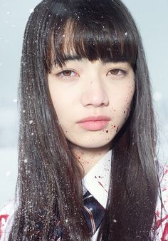 Japanese Models, Japanese Girl, Pretty People, Beautiful People, Komatsu Nana, Female Poses, Kawaii Girl, About Hair, Ulzzang Girl