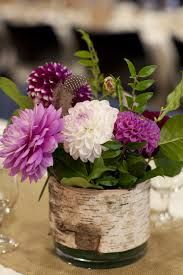 These flowers are direct from The Dahlia Barn.  From a wedding we provided flowers for many years ago!