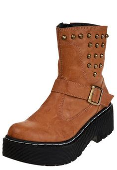 Biker, Boots, Bikinis, Style, Fashion, Combat Boots, Shopping, Templates, Fashion Sandals