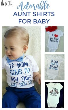 Nephew And Aunt Quotes Pinterest Aunt Quotes Nephew Quotes