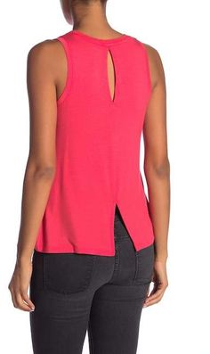 a5f44f5b Women's Jane Sleeveless Ruffled Top #features#Top#lining | Styles ...