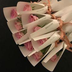 Сушеные Цветы, Посадка Цветов, Красивые Цветы, Цветочные Ящики, Букет Обертывание, Простые Цветочные Композиции, Розовые Цветочные Композиции, Цветочные Композиции С Подсолнечниками, Подарочный Букет