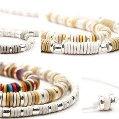 Vintage Vanilla Jewellery | www.vintagevanilla.com | Contemporary | Handmade | Jewelry