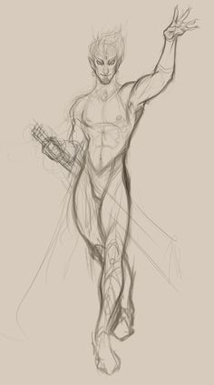 Drawing Poses Male, Male Figure Drawing, Sketch Poses, Figure Drawing Reference, Anatomy Reference, Art Reference Poses, Human Anatomy Drawing, Gesture Drawing, Body Drawing
