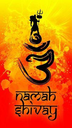 On Maha Shivratri, We Present You 100 Wallpapers And Quotes Of Mahakal Mahadev. Hanuman Wallpaper, Lord Shiva Hd Wallpaper, Lord Vishnu Wallpapers, Mahakal Shiva, Shiva Art, Rudra Shiva, Om Namah Shivaya, Lord Shiva Hd Images, Hanuman Images