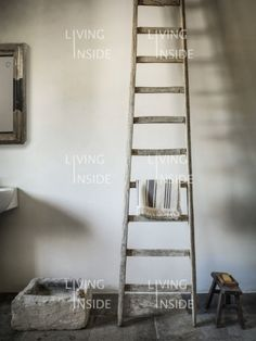 Carlo P, Sicily - ARCHITECTURAL / DESIGN - Editorial Features - Photographers Agency: Interior Design, Lifestyle, Food, Gardens, Houses – Living Inside LTD