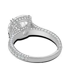 Unique Jewelery - New York