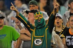 Titans upend Packers in wet preseason opener, Usa Today Sports, Tennessee Titans, Green Bay Packers