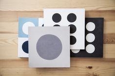 Cement Tiles Designed by Erin Adams for Granada Old Bathrooms, Remodeling Contractors, Modern Shower, Plumbing Fixtures, Interior Exterior, Interior Design, Cool Diy Projects, Mosaic Tiles, Cement Tiles