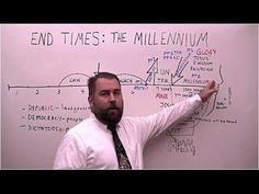 End Times Part 6: The Millennium - YouTube
