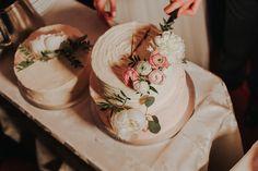 Esküvő a Bledi-tó partján – Stefánia és Francesco nagy napja | Secret Stories