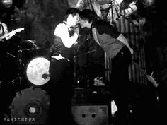 If you don't like Brallon, you're probably a butthurt Ryden fan.