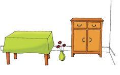 (2015-06) Hvor er vasen?