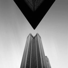 kevin-saint-grey-photography-15