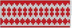 Knitting Charts, Knitting Socks, Baby Knitting, Knitting Patterns, Clothes For Women, Crochet, Advent, Blanket, Color
