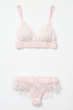 All types of lingerie to bring out the sexy in you! #Lingerie #Bra #Sexy Visit Kaiio.com for more...