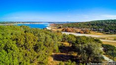 1165 Hillcrest Forest Canyon Lake, TX 78133