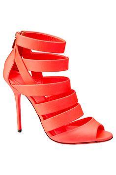 Jimmy Choo - Shoes - 2014 Spring-Summer | cynthia reccord