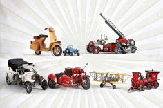 #vintage collectibles #miniatures #awesome #unique #gifts in Ahmedabad