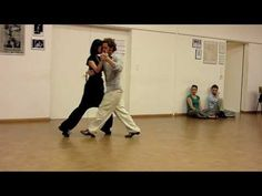 Colgadas | michelle + joachim - YouTube Argentine Tango, Wedding Songs, Youtube, Cooking, Youtubers, Youtube Movies, Processional Songs