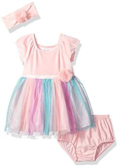 fe50af5f9 245 Best Baby Cute Clothes Girl images   Baby clothes girl, Girl ...