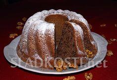 French Toast, Recipies, Treats, Breakfast, Cake, Sweet, Food, Recipes, Sweet Like Candy