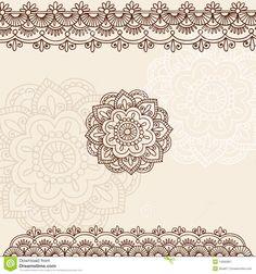 projeto-do-vetor-do-doodle-de-mehndi-paisley-do-henna-14265867.jpg (1300×1390)