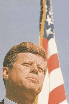 21 November 1963 San Antonio, Texas.