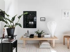 1 rum och kök på Paradisgatan 25 C - Lägenhet | Kvarteret Mäkleri i Göteborg
