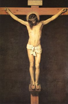 jesus christ | Jesus Christ