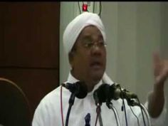 Dato' Ustaz Shamsuri - Roh Keluar dari Jasad dan Kisah Kaum Tsamud.