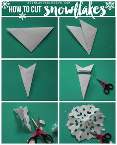 how-to-cut-snowflakes.jpg (1611×2000)