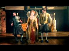 Kids want to memorize - The English Kings and Queens Song (Ruthless Rulers)