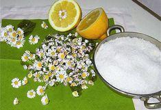Healing Herbs, Mexican Food Recipes, Beauty, Med, Syrup, Beleza, Mexican Recipes, Medicinal Plants