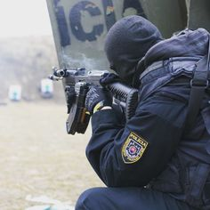 Swat, Special Forces, Photojournalism, Photo Book, Canada Goose Jackets, Police, Winter Jackets, Photography, Winter Coats