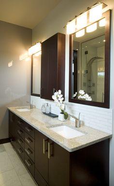 Create Photo Gallery For Website Best of Bathroom Mirrors Ikea Double sink vanity in ensuite