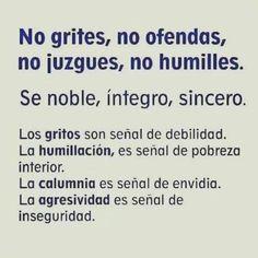 #consejosserfeliz #consejoscristianos