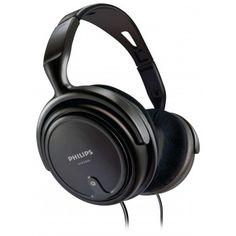 Philips Shp-2000 Kafa Üstü Kulaklık