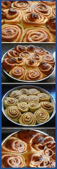 La Mejor Torta de los 80 golpes del mundo Húngara Perfecta y Rica.  #torta80golpes #tortahungara #tortaperfecta #facil #crema #relleno #losmejores #cremas #rellenos #cakes #pan #panfrances #panettone #panes #pantone #pan #recetas #recipe #casero #torta #tartas #pastel #nestlecocina #bizcocho #bizcochuelo #tasty #cocina #chocolate       Si te gusta dinos HOLA y dale a Me Gusta MIREN