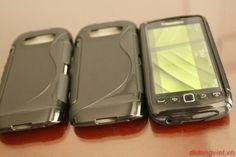 Case BlackBerry 9860   Op lung BlackBerry 9860   Case Torch 9860   Case BlackBerry Torch 9860   Silicon BlackBerry 9860   Ốp lưng BlackBerry     http://www.azoda.vn/