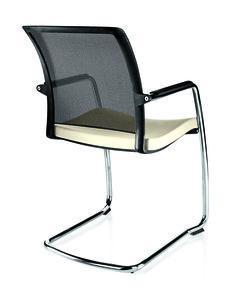 Passport Chair Chair, Passport, Furniture, Home Decor, Decoration Home, Room Decor, Home Furnishings, Stool, Home Interior Design
