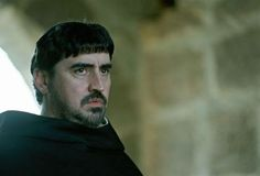 Alfred Molina luther - Buscar con Google