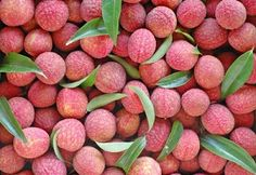 Lichi Super Fruit has a full line of comprehensive weight management dietary supplements boost energy, curbs your appetite, and digestion and nutrient absorption. Fresh Vegetables, Weight Management, Peach, Weight Loss, Tools, Drink, Diet, Instruments, Beverage